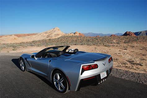 corvette coupe vs convertible 2016 corvette review coupe vs convertible and 1968 vs