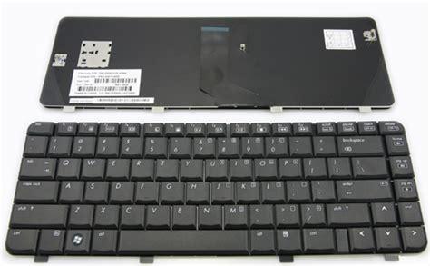 Keyboard Komputer Compaq Harga Keyboard Hp Compaq Presario Cq35 Us Black Id