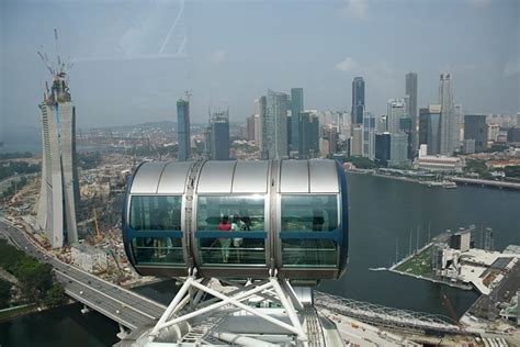 trip  singapore part  konnichiwa