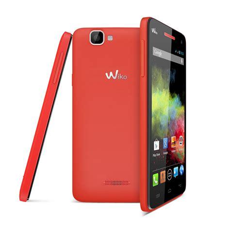 Lcd Wiko Rainbow Ori New 1 wiko rainbow specs review release date phonesdata