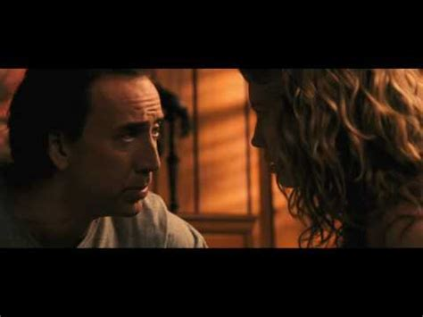 film nicolas cage et jessica biel next 2007 nicolas cage blu ray dvd movie trailer