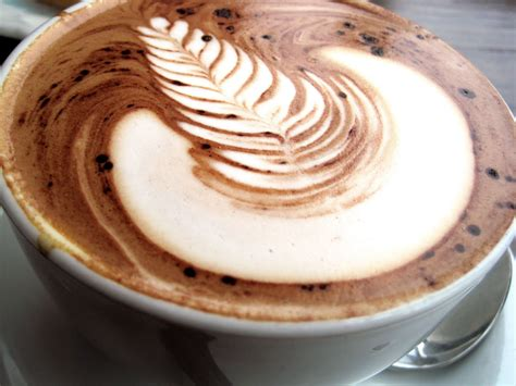 artistic coffee coffee culture is here to stay diana s musings