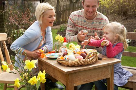 what to do during easter holidays 20 things to do during the easter holidays