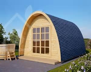 comment r 233 parer la toiture de votre abri de jardin bricolage