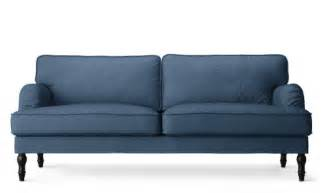sofa couches fabric sofas ikea