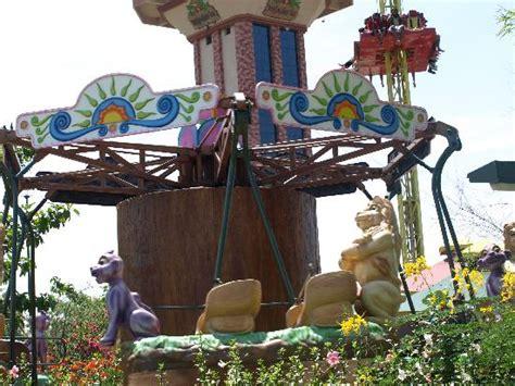 theme park in bangalore y scream picture of wonderla amusement park bengaluru