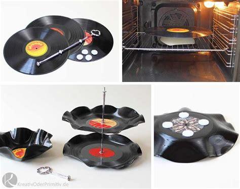 etagere bausatz 15 best platten images on craft vinyl records