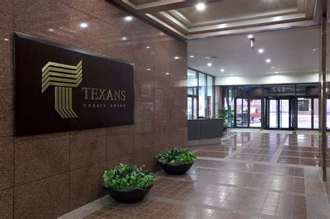 texas credit union richardson tx texans credit union 24 rese 241 as bancos y cajas 777 e