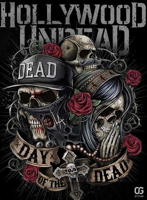 hollywood undead tattoos 58 best undead images on bands