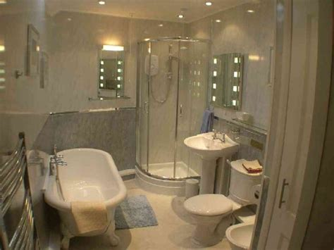 new bathrooms ideas 28 new bathroom design ideas new bathroom designs