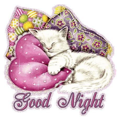 images of love gud night photos good night my love picture good night my love