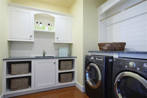 Cool Laundry Baskets Traditional Sierra Laundry Cool Laundry