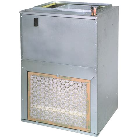 Blower Unit Fujicool Hang On Berkualitas durable and efficient air handlers and coils from amana