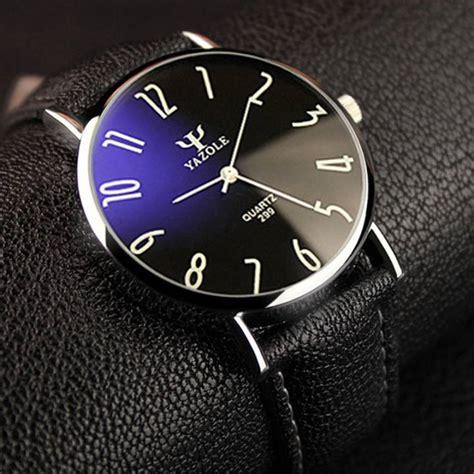 Jam Tangan Merek Quartz 299 jam tangan pria 2016 top merek mewah terkenal pria jam