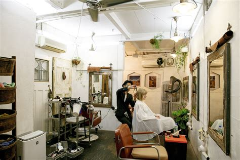 tokyo the hairstylist top tokyo hair salons time out tokyo