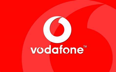 offerte vodafone mobile offerta vodafone per voi 50gb di