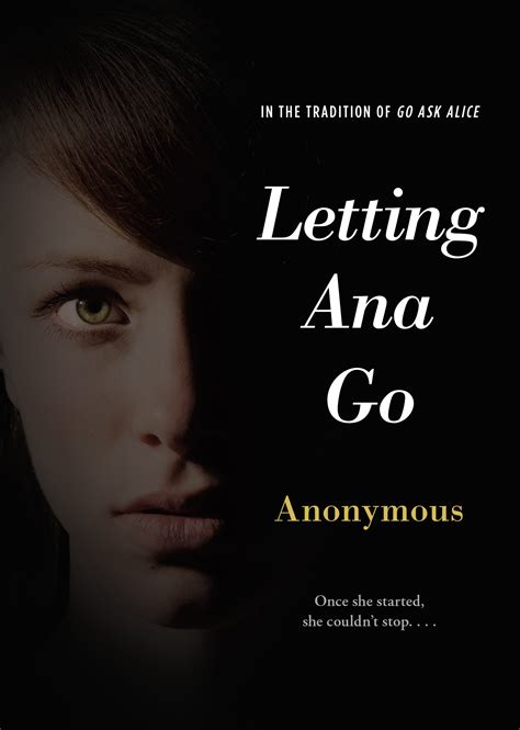 letting go the quote book books letting go book by anonymous official publisher