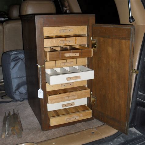 used jewelers bench used jewelers bench 28 images bench for sale http www
