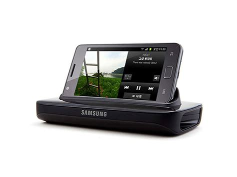 format audio samsung galaxy s2 samsung galaxy s2 plus sound horn acoustische speaker