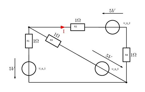 solving resistor circuits solving resistor circuits 28 images solving a resistor bridge circuit blue pichu approach