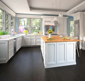 kitchen cabinets cabinet floor direct