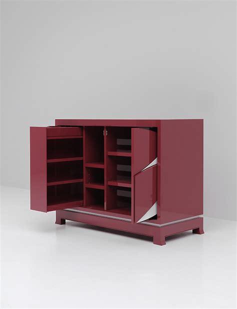 vintage stereo cabinet for sale vintage stereo cabinet by emiel veranneman for de coene