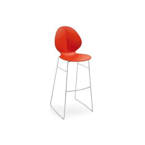 sedie plexiglass calligaris sedie e sgabelli torino calligaris arredamenti traiano