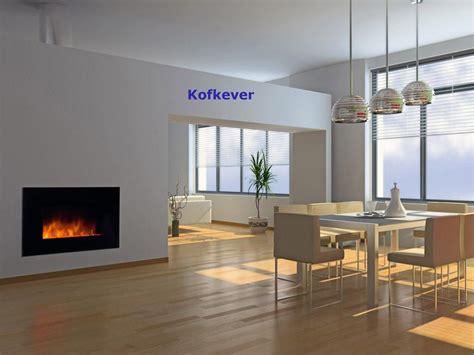 camino elettrico consumi nuovo caminetto elettrico stufa radiatore elettrico new ebay