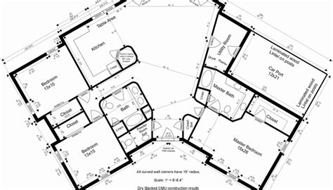 draw house plans app how to draw house plans sink spigot luxamcc