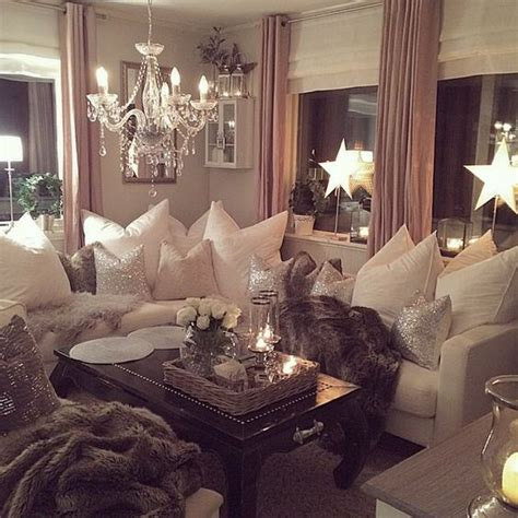 decorative accessories for living room 5 spectacular living room decor ideas and other tips