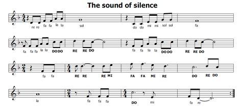 mamma per te la canzone vola testo musica e spartiti gratis per flauto dolce the sound of