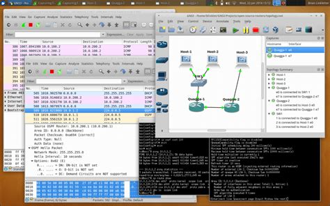 network simulator software download cisco router simulator software free download