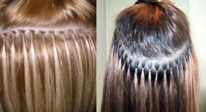 micro bead hair extensions how do they last how do micro ring hair extensions last hair weave