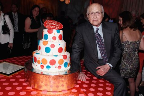 norman lear washington post norman lear creator of all in the family celebrates