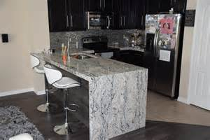 Pink Kitchen Countertops - white granite best images collections hd for gadget windows mac android