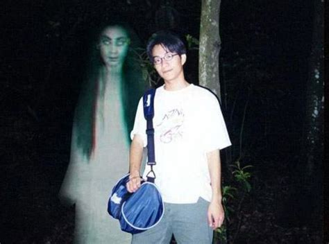 film thailand ghost haunted suvarnabhumi airport and sightings of ghost in