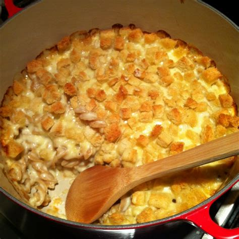 Smitten Kitchen Mac And Cheese by 140 Best Images About Paleo Diet On Smitten