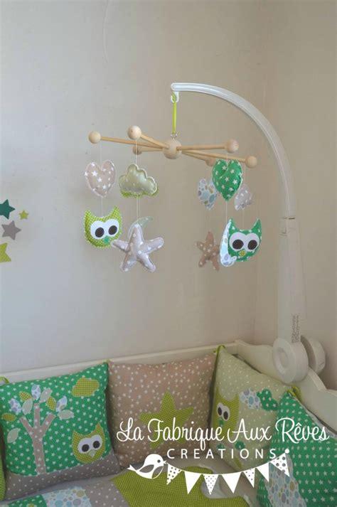 chambre bébé blanc et taupe chambre turquoise et blanc