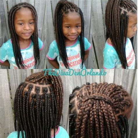 different widths of box braids different sizes of box braids natural hairstyles and