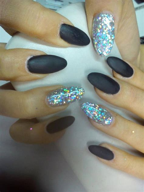 Beautiful Nail Ideas by Beautiful And Simple Nail Design Ideas Part 1 Crazyforus
