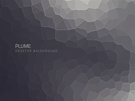 background themes web design 20 beautiful backgrounds for apps and website designs