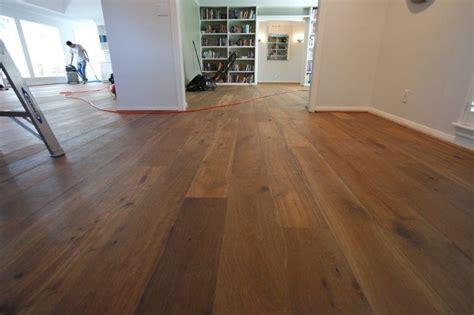 Houston Flooring Center by Understanding Surface Preparation For Hardwood Floor