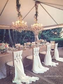 Fancy Chair Covers 25 Great Ideas About Luxury Wedding On Pinterest Uk Wedding Gowns Stunning Dresses And