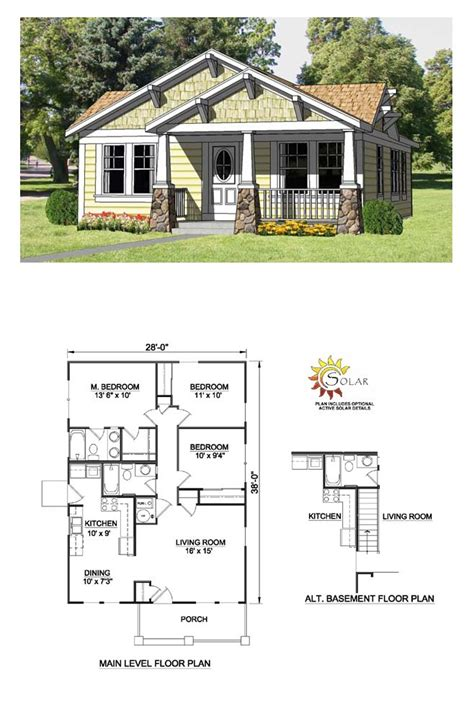 backyard guest house kits 28 images back yard studio