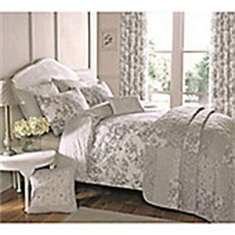 tesco bed linen duvet covers duvet covers bedding sets bedding bed linen tesco