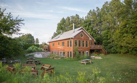 Cottage Retreat Door County by Door County Cottages Egg Harbor Wi Resort Reviews Resortsandlodges