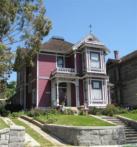 famous movie houses famous movie homes famous movies pinterest