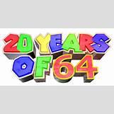 Super Mario 3d World Artwork | 1280 x 639 png 1101kB