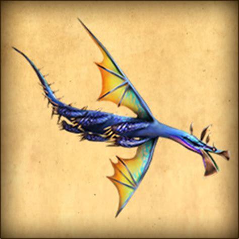 Image   Hackatoo Titan   FB.png   Dragons: Rise of Berk