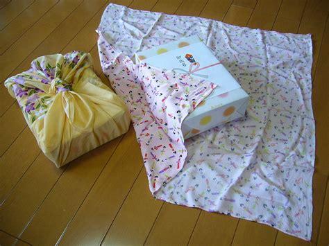 furoshiki eco christmas wrapping agy textile artist